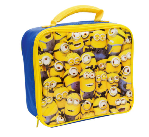minion-lunch-box
