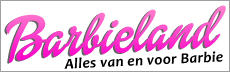 Barbie webshop