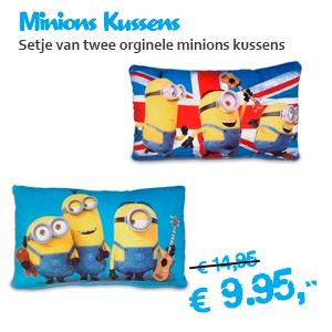 minions-kussen-origineel