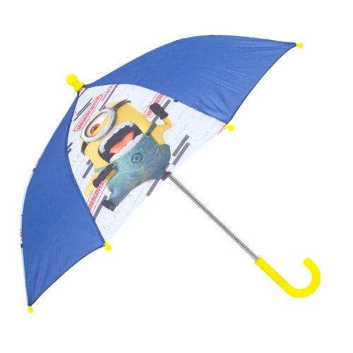 minions-paraplu