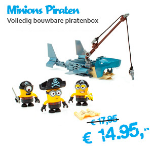 minions-piratenbox-megablocks