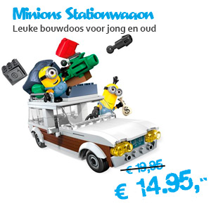 minions-stationwagon