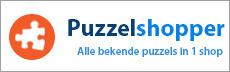 Puzzels kopen doe je op puzzelshopper.nl