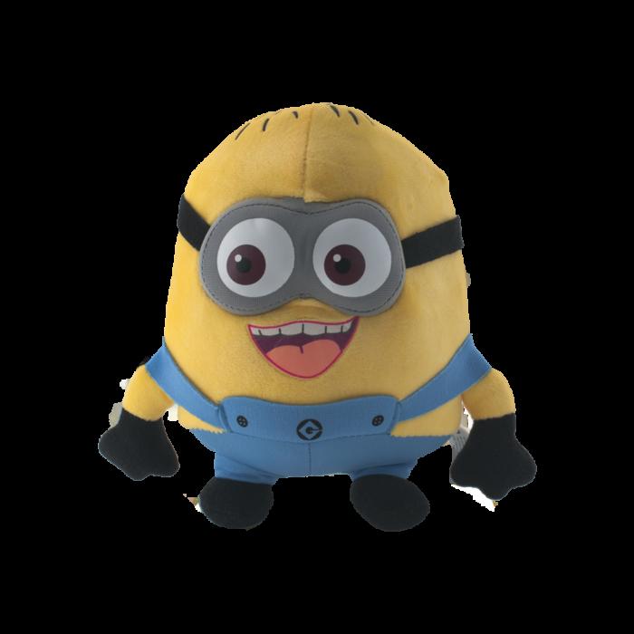 Minions knuffel Jerry