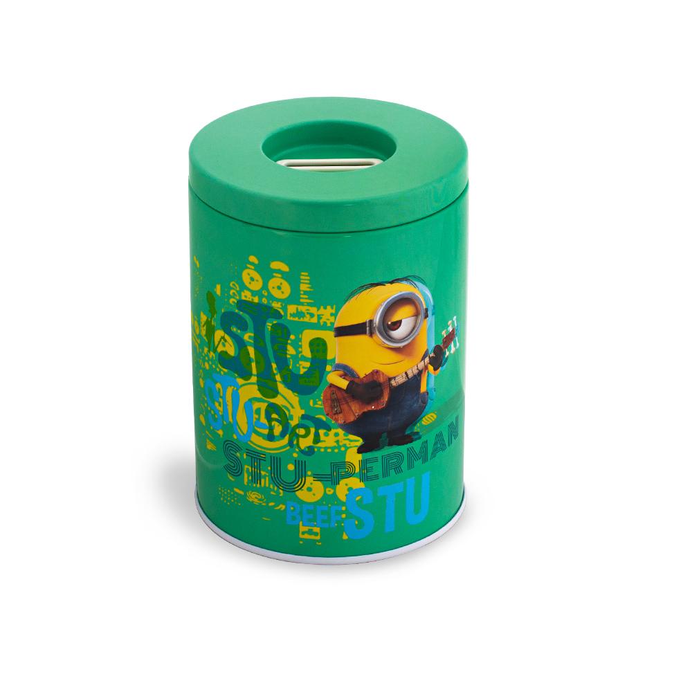 Minion spaarpot