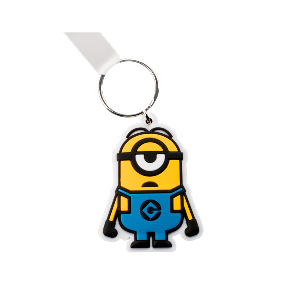 minion PowerPoint PPTs on PowerShow.com