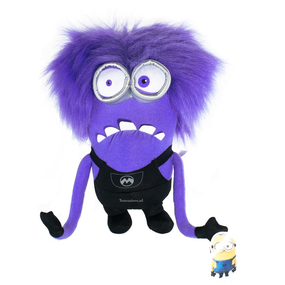 minion-knuffel-evil