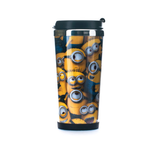 Minions Thermobeker
