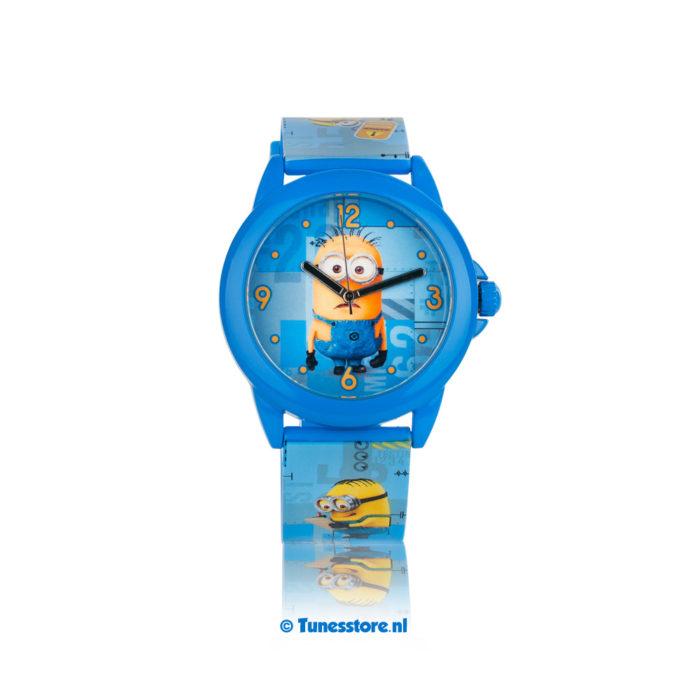 minions-anloog-kinder-horloge