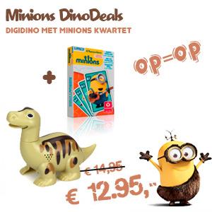 minions-met-digidino-max