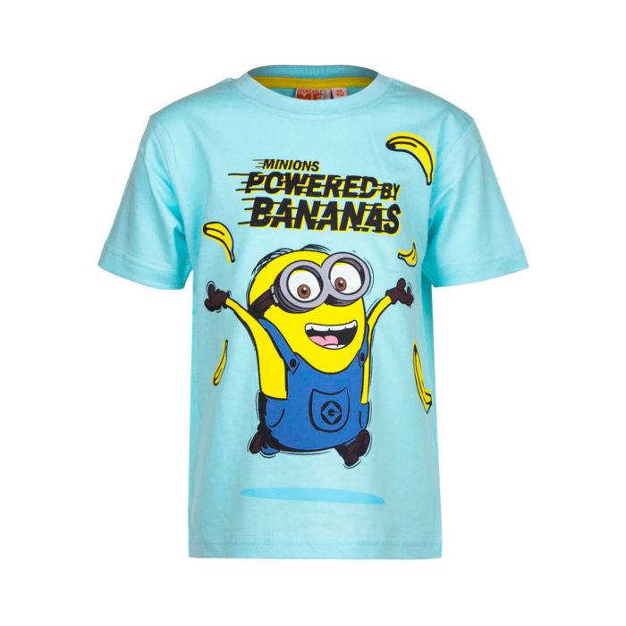 minions-tshirt