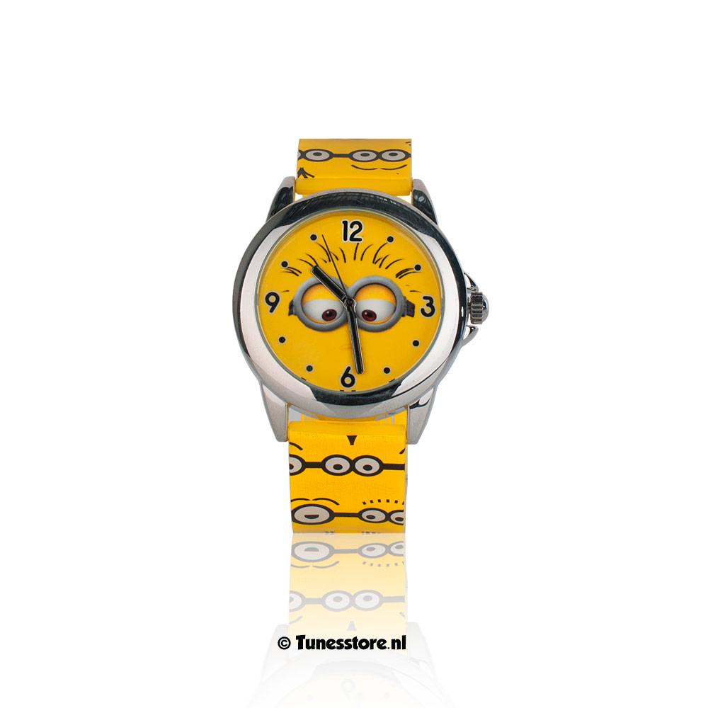 minions-analoog-horloge-nieuw