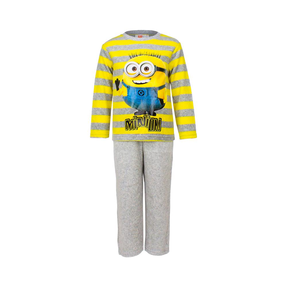 Minions Pyjama Bob